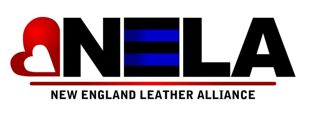 New England Leather Alliance